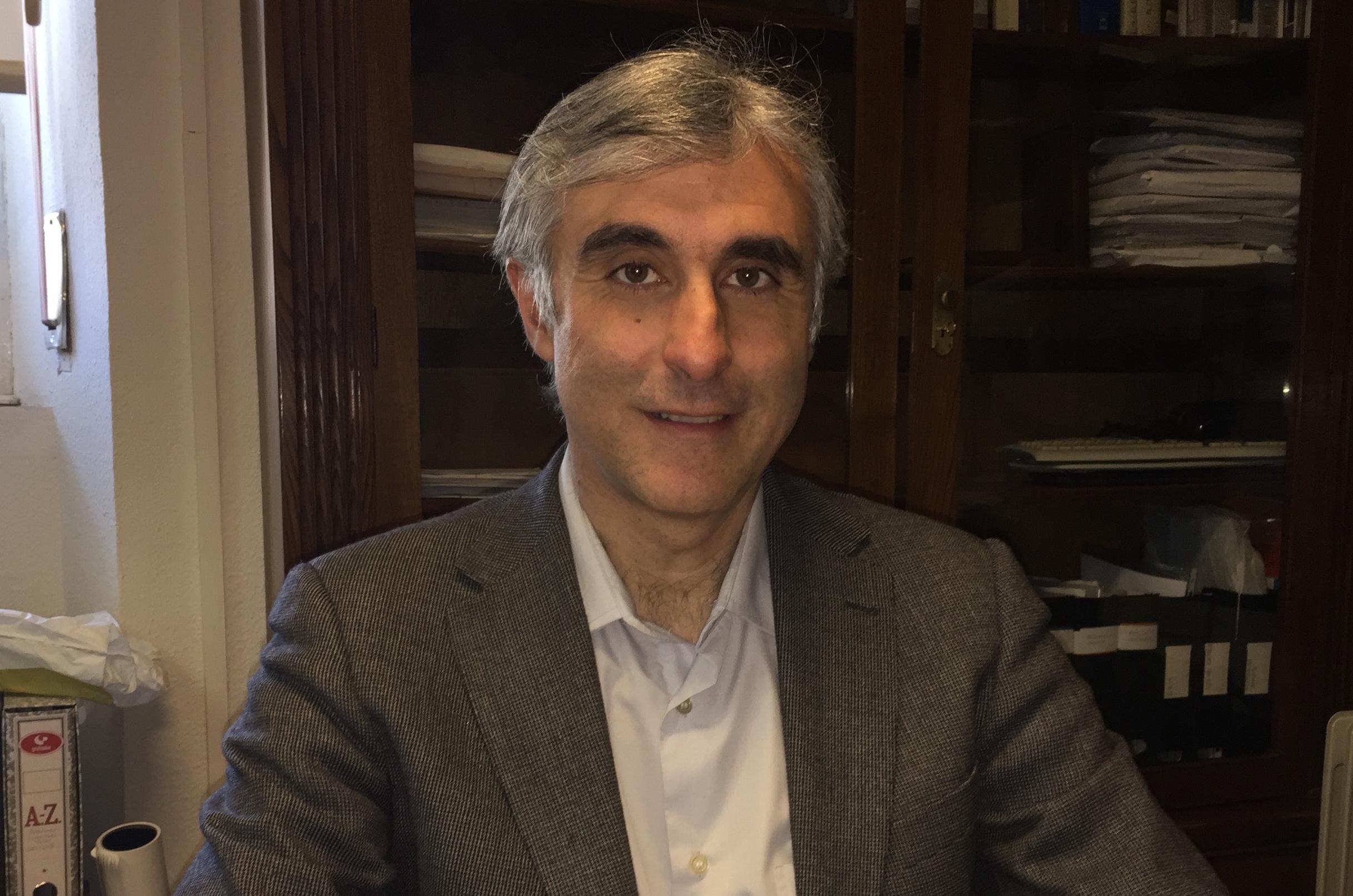 Foto Jesús Conde